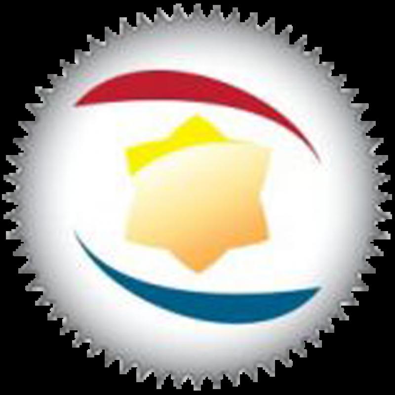 ועדת הפרוייקטים המשותפים והתמיכות של ארגון א.מ.י.ר.