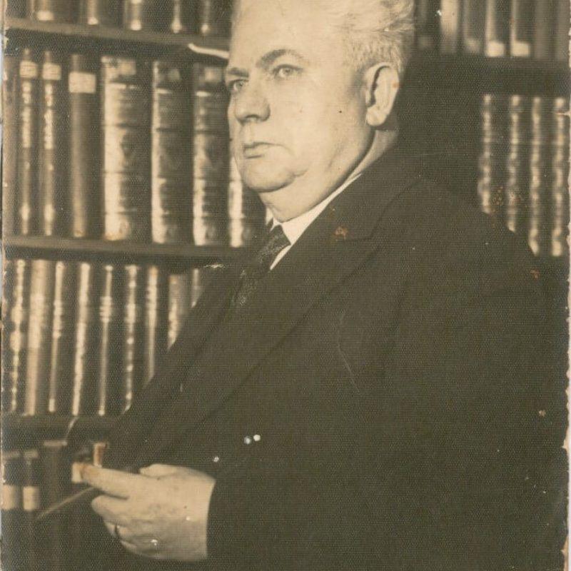 """ד""""ר מאיר אבנר"""