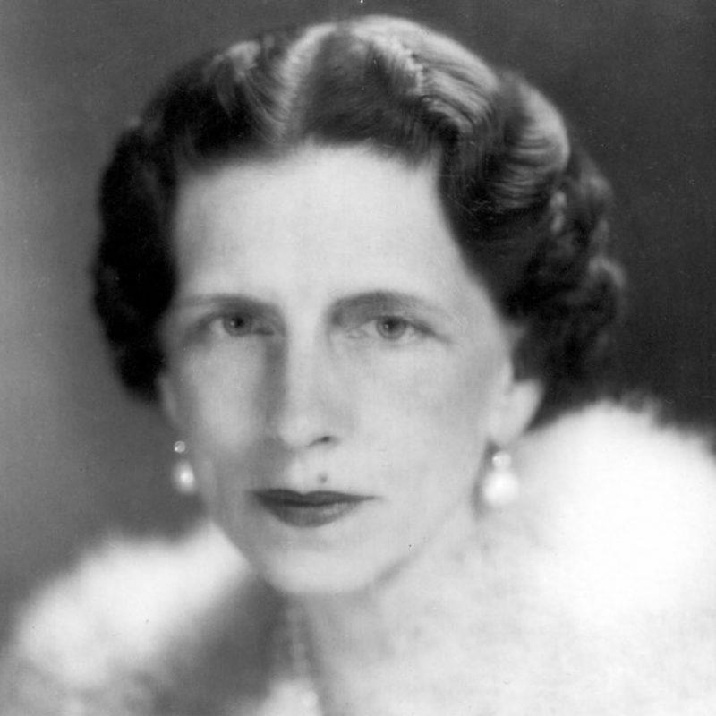 אלנה – המלכה האם – וחלקה בהצלת יהודי רומניה