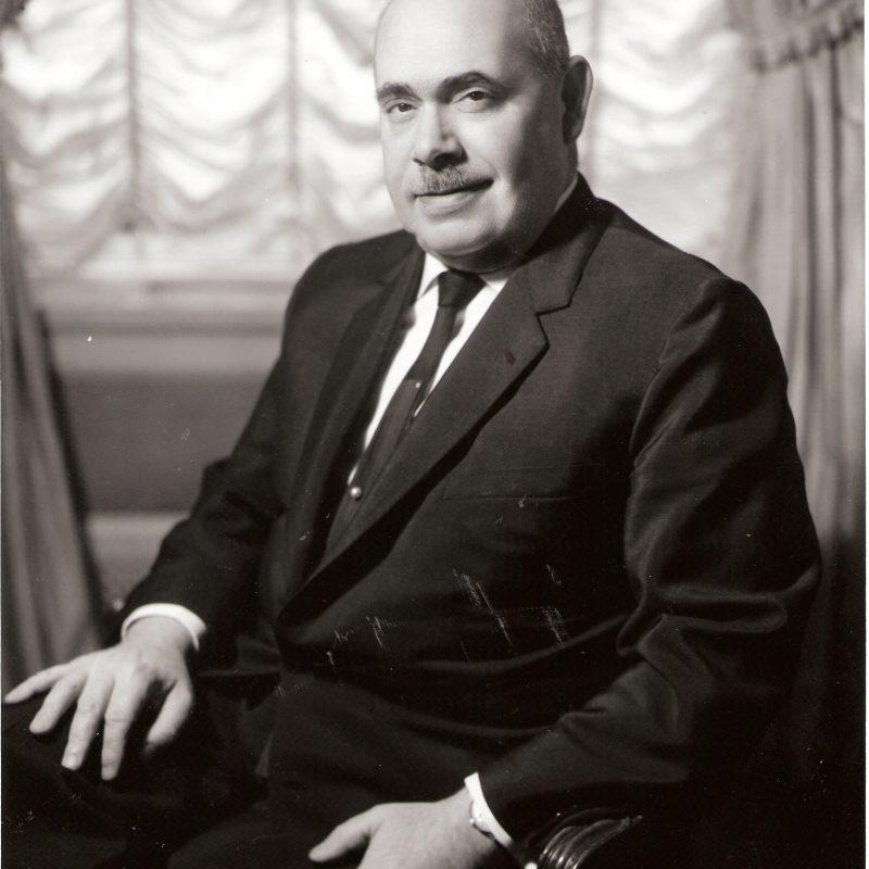 מרדכי בן-ארי (ליבוביץ')
