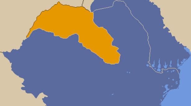 צפון-טרנסילבניה