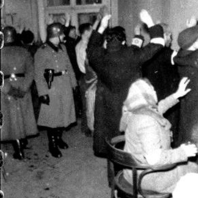 סימון יהודי רומניה, בתיהם ועסקיהם