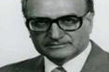 יוסף גוברין