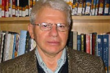 ז'אן אנצ'ל
